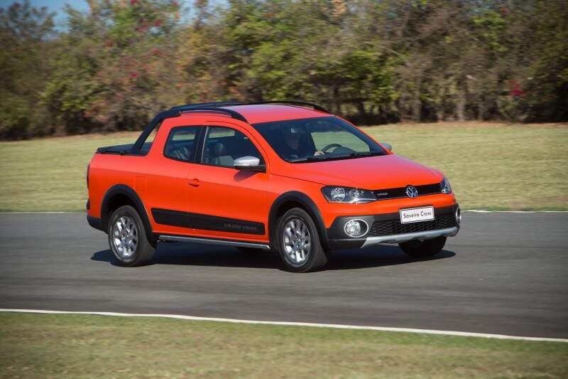 Fotos Volkswagen