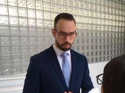 Projeto de Moro, lei anticrime divide opiniões em audiência pública na OAB