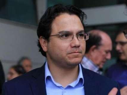 Prefeitura suspende licitação para modernizar Fisco, após críticas do TCE