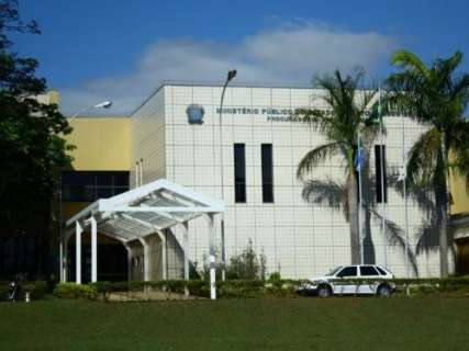 MP antecipa pacote de Moro e amplia os acordos para encerrar processos