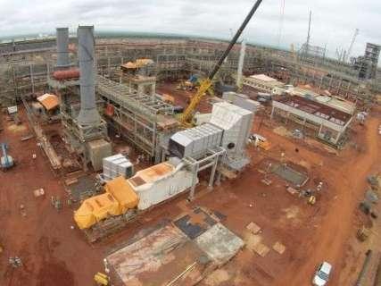 Três dias após acordo, 197 trabalhadores recebem R$ 4 milhões da UFN3