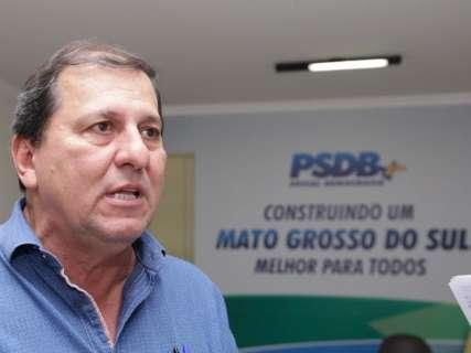 PSDB traça metas, quer prestigiar aliados e lista pré-candidatos para 2020