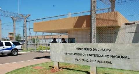 Presídio federal da Capital pode receber presos de crime organizado do RS