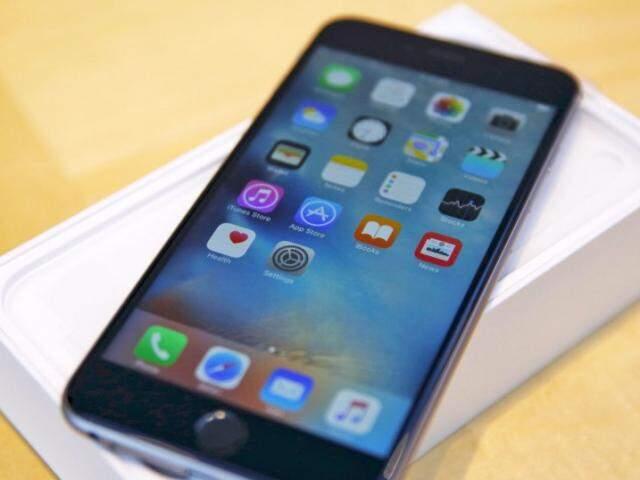 Dispositivos seriam mais caros e representariam sucessores diretos ao iPhone X atual. (Foto: Arquivo)