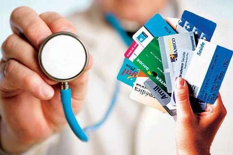 Planos de saúde já estão obrigados a cobrir 18 novos procedimentos