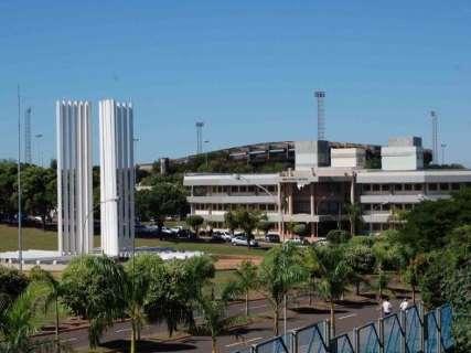 UFMS divulga hoje lista de aprovados em primeira chamada no vestibular
