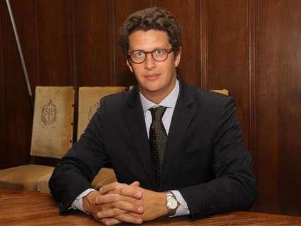 Ação na Justiça de MS tenta impedir posse de ministro de Bolsonaro