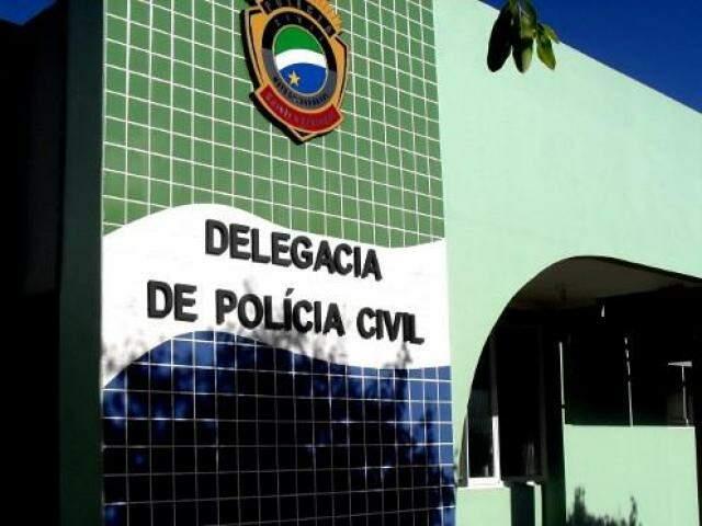 Os casos estão sendo investigados pela delegacia de Polícia Civil do município.