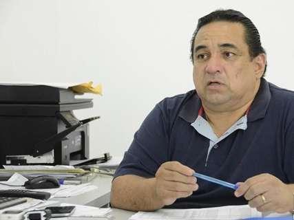 Novo prefeito de Corumbá vai manter equipe e projetos iniciados por Ruiter