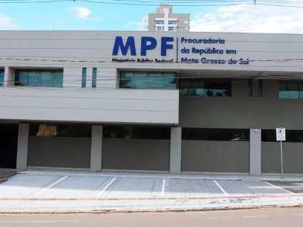 """MPF abre apuração após Santa Casa fazer """"jogo duro"""" sobre contratos"""