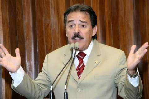 Arroyo mantém luta por vaga de conselheiro no TCE e recorre ao STJ