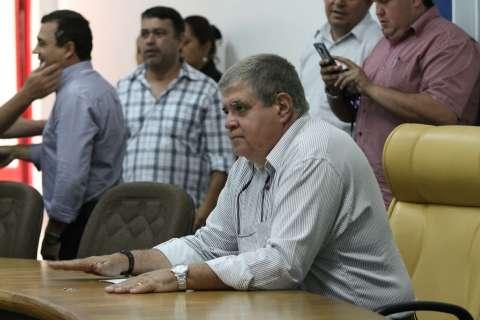 Marun avalia retomar mandato na Câmara para representar contra ministro do STF