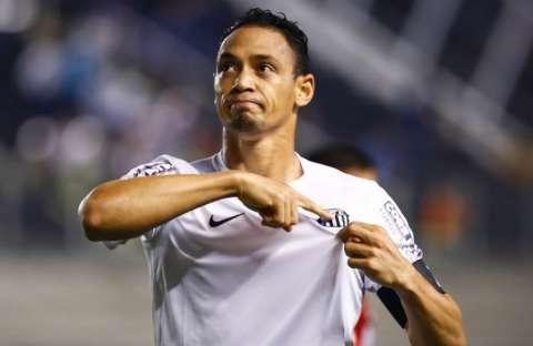 Santos atropela o São Paulo e volta a disputar final da Copa do Brasil
