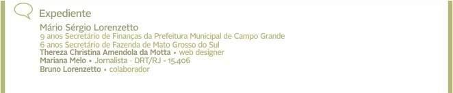 Infarto da Prefeitura de Campo Grande pode custar emprego do médico