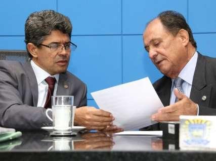 Deputados aprovam LDO que prevê R$ 15,04 bilhões para o próximo ano