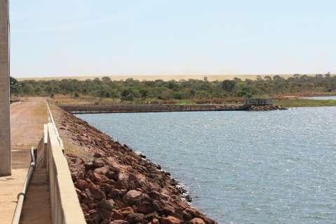 Nova decisão judicial manda parar hidrelétricas no Pantanal
