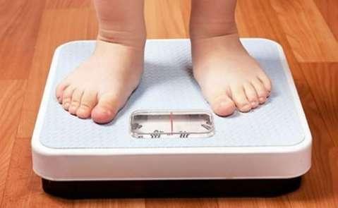 Prevenção à obesidade chega a escola e terá investimento de R$ 179 milhões