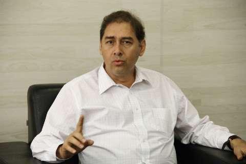 Bernal antecipa tarifaço e eleva valor de imóvel em até 116% para cobrar ITBI