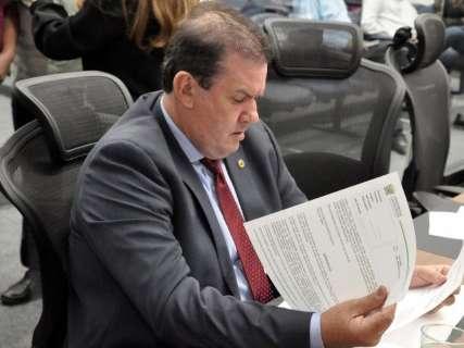 Acordo eleva para R$ 760 milhões indenização da Cesp para MS