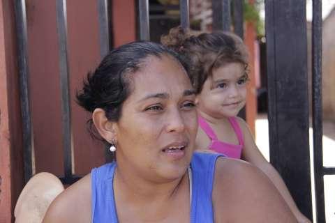 Chegada de favela divide opiniões em bairro cheio de problemas