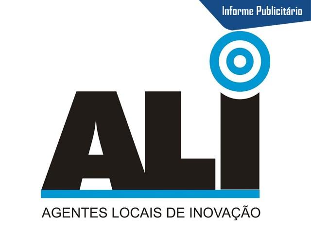 Programa ALI aceita inscrições de profissionais das mais diversas áreas do conhecimento