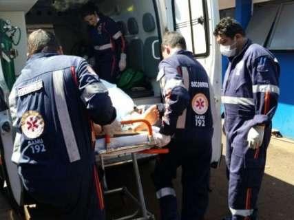 Corte de gasto afeta até médicos e MP manda prefeitura cumprir lei