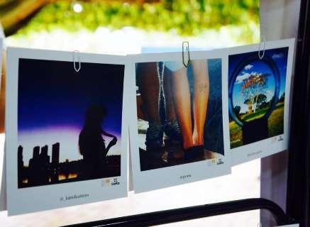 Concurso de fotografias feitas por celular terá votação online