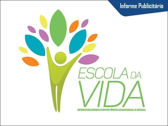 Instituto Ana Flávia Weis de Terapia Cognitivo-Comportamental. Foto Divulgação