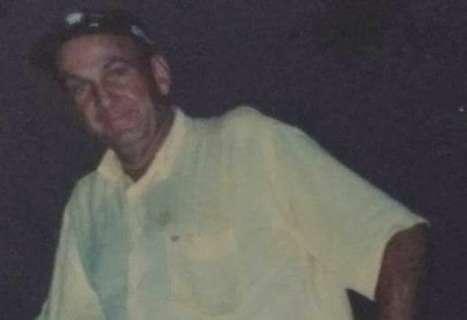Presa professora acusada de mandar matar ex-vereador com dois tiros em 2005
