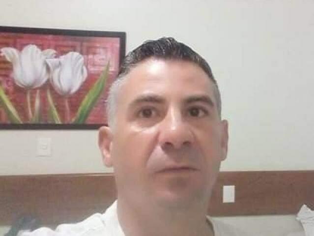 Juliano Bogarim da Silva, acumula vários antecedentes criminais, inclusive por crime de trânsito, em 2016. (Foto: Direto das Ruas)