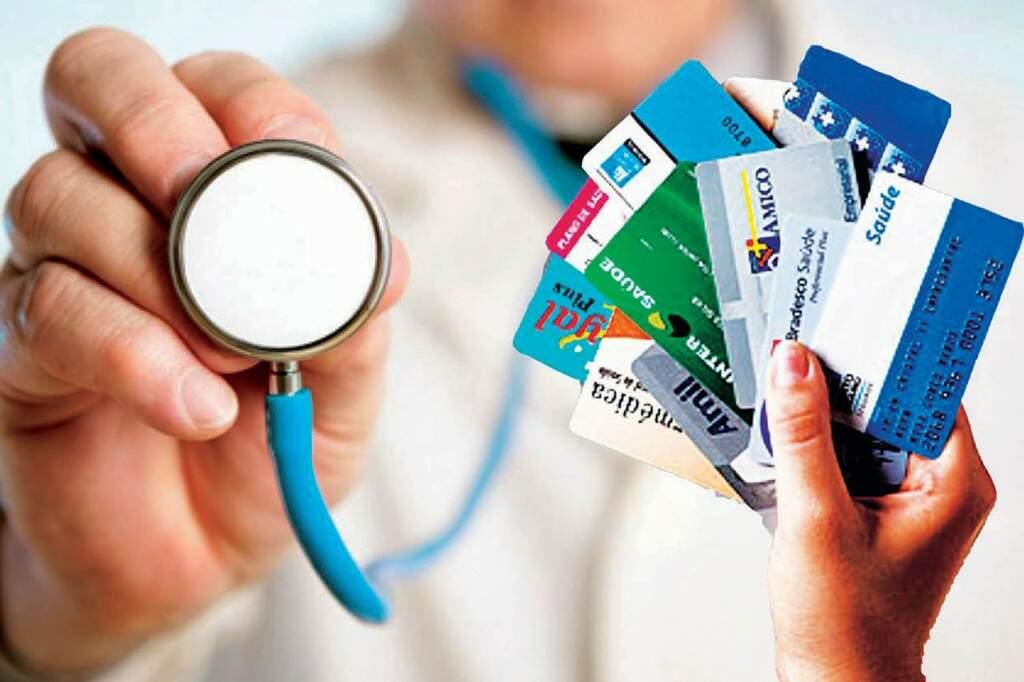 Entra em vigor lista com 18 novos procedimentos que os planos de saúde serão obrigados a cobrir, além da ampliação da cobertura para outros sete procedimentos (Foto: Divulgação)