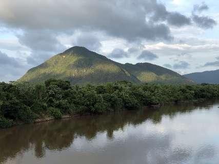 Veja 10 dicas para você curtir Corumbá e as belezas naturais do Pantanal