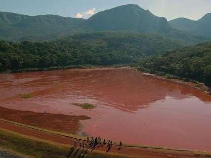 Em MS, 2 barragens como Brumadinho devem ser desativadas até 2023