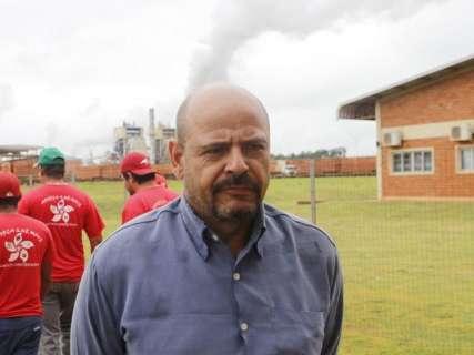 Justiça aceita denúncia e líder do MSTB vira réu por sete crimes