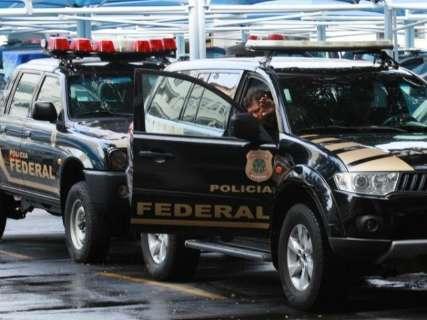 Investigada pela Lava Jato, Triunfo doou R$ 1,5 milhão à campanha de Delcídio