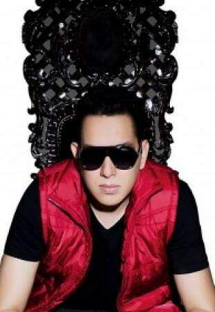 Som da semana é eletrônico e tem flashback com DJ Marquinhos Espinosa