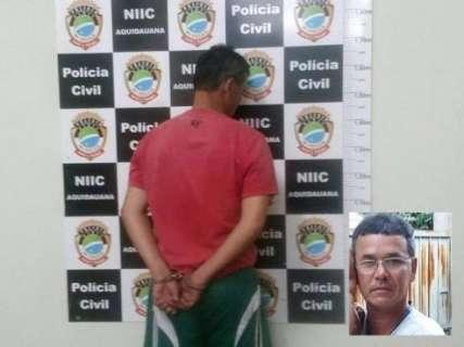 Pai de rapaz que matou filho afogado em bacia foi condenado por estupro