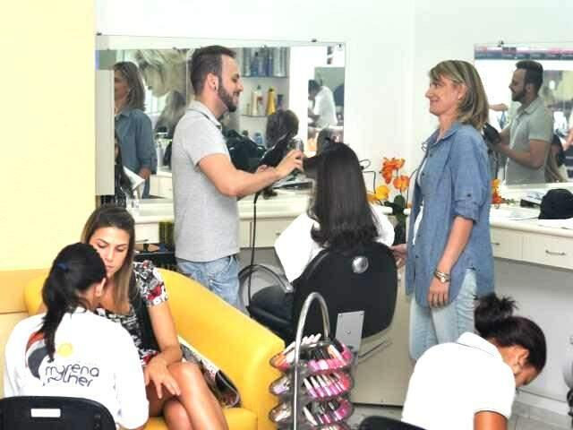 Morena Mulher fideliza clientes com descontos fixos. (Foto: Arquivo)