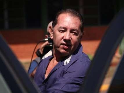 Ação do Gaeco no Detran prendeu ex-deputado e mais 6 pessoas