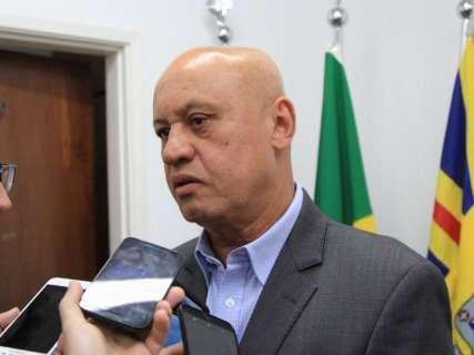 PSDB está perto de fechar com PTB, PP e PSB, diz Carlos Assis