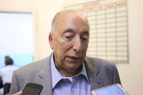 Pedro Chaves vê com preocupação nome escolhido para Ministério da Educação
