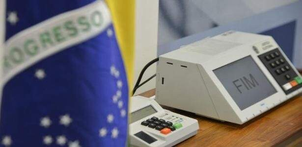 """TSE permitiu a """"vaquinha virtual"""", mas criou regras para utilizar o modelo (Foto: Agência Brasil)"""