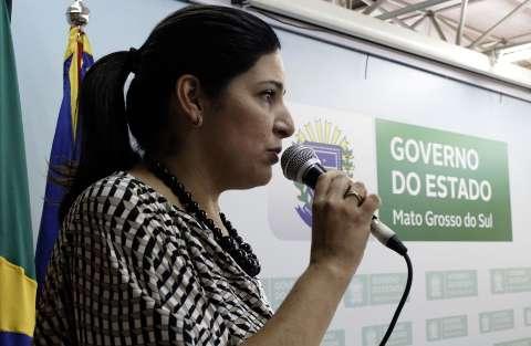 Campanha do governo incentiva participação das mulheres na política