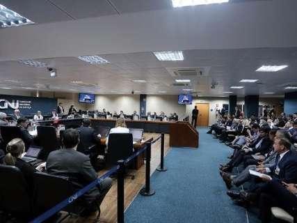 Ministro nega recurso de desembargador punido por irregularidades em precatórios