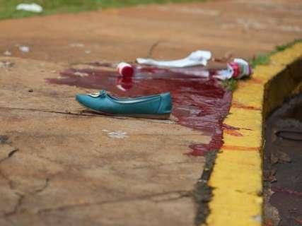 Mato Grosso do Sul registra maior aumento de homicídios de mulheres