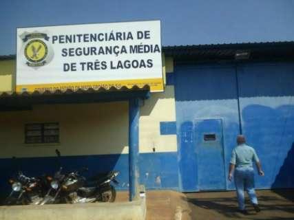 Filho de presidente do TRE acusado de tráfico é transferido para clínica