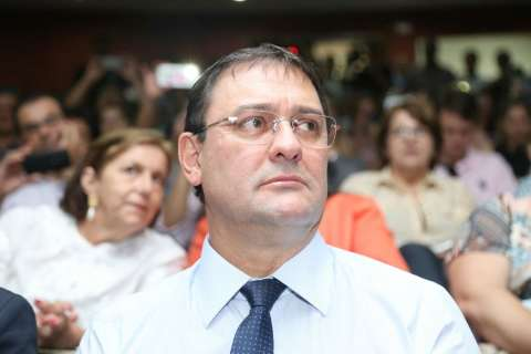 Setor produtivo de MS vê afastamento de Dilma como saída à crise