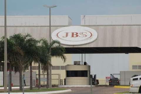 Compra a prazo de gado pela JBS deixa pecuaristas de MS de mãos atadas