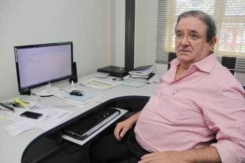 Pagar contador para declarar  imposto de renda custa entre R$ 50 e R$ 500