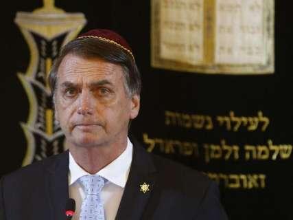 Decisão sobre reajuste do salário mínimo de 2019 ficará para Bolsonaro